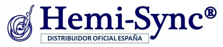 Hemi-Sync® - www.hemisync.es