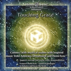 TOUCHING GRACE