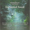 ENCHANTED FOREST HEMI-SYNC®