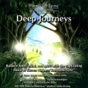 DEEP JOURNEYS HEMI-SYNC®