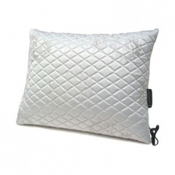 SLEEPSONIC PILLOW - STANDARD