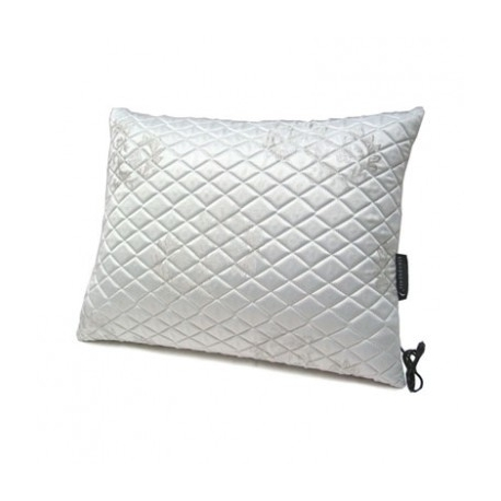 Sleepsonic Pillow ™ - Standard