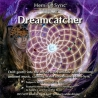 Dreamcatcher álbum