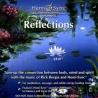 Reflection/Reflexiones Album