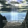 HIGHER / SUPERIOR Hemi-Sync ®