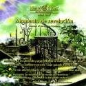 MOMENTO DE REVELACIÓN HEMI-SYNC®