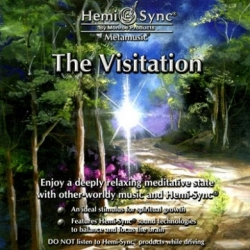 THE VISITATION HEMI-SYNC®