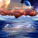 DEEP TIME DREAMING HEMI-SYNC®