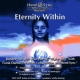 ETERNITY WITHIM HEMI-SYNC®