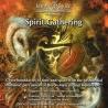 SPIRIT GATHERING HEMI-SYNC®