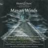 MAYAN WINDS HEMI-SYNC®