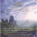 SACRED REALMS HEMI-SYNC®