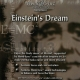 EINSTEIN´S DREAM HEMI-SYNC®
