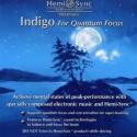 INDIGO For Quantum Focus HEMI-SYNC®