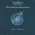 Gateway Experience: Wave I - Discovery