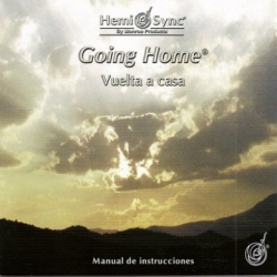 GOING HOME (VUELTA A CASA)
