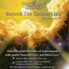 BEYOND THE GOLDEN LIGHT Hemi-Sync ®