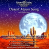 DESERT MOON SONG Hemi-Sync ®