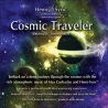THE COSMIC TRAVELER