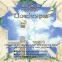 CLOUDSCAPES -