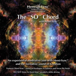"The""SO"" Chord"