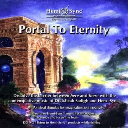 Portal to Eternity
