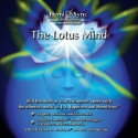 The Lotus Mind