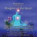 WISDOM OF THE HEART (Sabiduría del CORAZÓN)