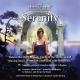 SERENITY ALBUM