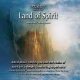 Land of Spirit (Metamusic Atmospheres)