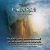 Land of Spirit (Metamusic Atmospheres)
