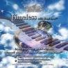 Timeless with Hemi-Sync® Album