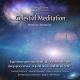 Celestial Meditation