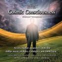 CONCIENCIA COSMICA (Cosmic Consciousness)