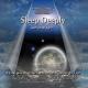 DORMIR PROFUNDAMENTE CON Hemi-Sync ® Album