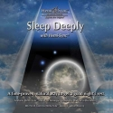DORMIR PROFUNDAMENTE (Sleep Deeply)