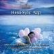 Hemi-Sync ® Nap álbum