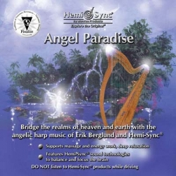 Angel Paradise Album