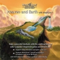 Heaven and Earth Hemi-Sync ®.