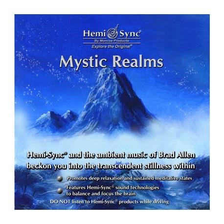 Mystic Realms