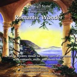 -Romantic Wonder