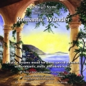 Romantic Wonder-