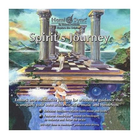 Spirit´s Journey