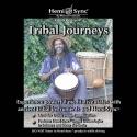 Tribal Journeys Hemi-Sync ®