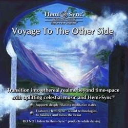 Voyage To The Other Side Album