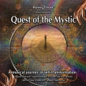 QUEST OF THE MYSTIC
