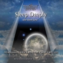 SLEEP DEEPLY (Dormir Profundamente)
