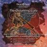 The dreaming gate/ LA PUERTA DE SUEÑO CON EL HEMI-SYNC ® ÁLBUM