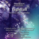 Lightfall - Para enfoque y concentración