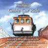 CABLE CAR RIDE - Paseo Teleférico